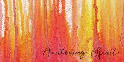 Awakening Spirit (accomplishments and new art)